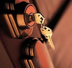 Residential Locksmith Stittsville