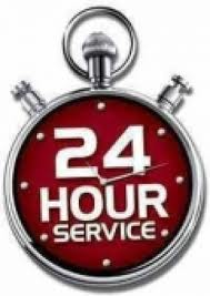 24/7 Locksmith Stittsville