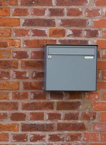 Mailbox Locks Replacement Stittsville