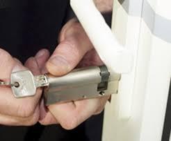 Lock Repair Service Stittsville
